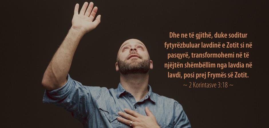 Çështje praktike të adhurimit